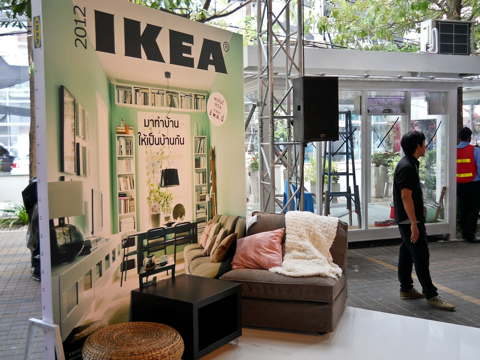 catalogue ikea ikea haredi with catalogue ikea gallery of ikea kitchen catalog kitchen. Black Bedroom Furniture Sets. Home Design Ideas